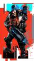 Evolve-assault-markov-active.png