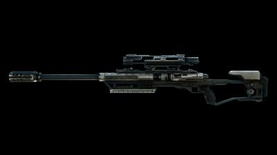 Armor-Piercing Sniper Rifle Val.jpg