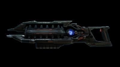 Lightning Gun Markov.jpg