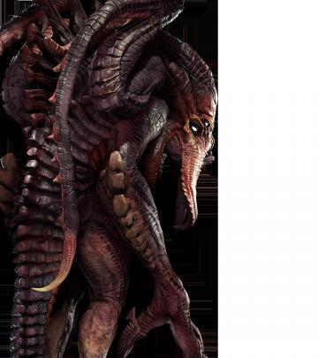 Kraken magma bg.png