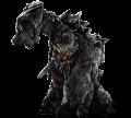 Evolve-monster-behemoth-active-tp.png