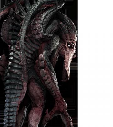 Kraken corpse eater bg.png