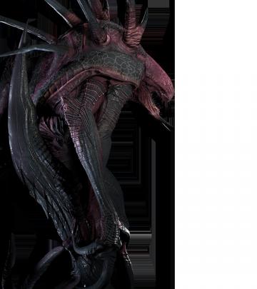 Wraith corpse eater bg.png