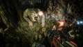 Evolve-Wins-Best-of-Gamescom-2014-Award-See-Full-List-of-Winners-and-Nominees-455260-2.jpg
