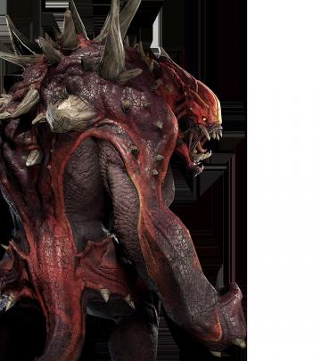 Goliath magma bg.png