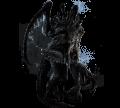 Evolve-monster-kraken-active.png