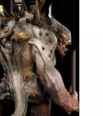Goliath albino bg.png