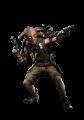 Evolve-assault-jack.png