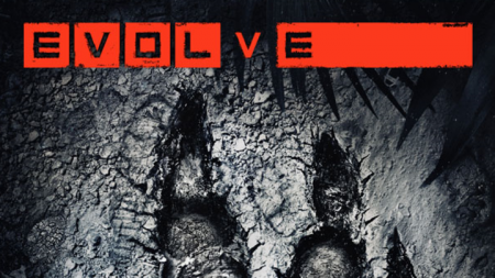 Evolve splash with logo.png