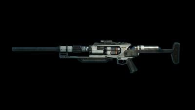 Tranquilizer Gun Val.jpg