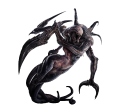 Evolve-monster-wraith-active.png