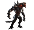 Evolve-monster-goliath-active.png