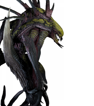 Wraith swamp bg.png