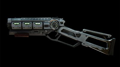 Caira napalm grenade luncher large.jpg