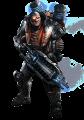 Evolve-assault-markov-active-tp.png