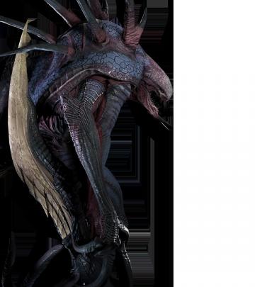 Wraith wendigo bg.png