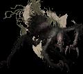 Gorgon monster.png