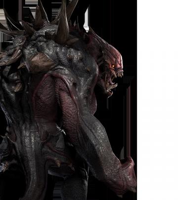 Goliath corpse eater bg.png