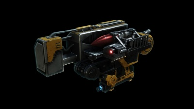 Bucket guided missile launcher.jpg