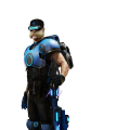 Griffinelectro character bg.png