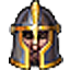 Hero icon.png