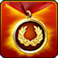 Freedom Medal achievement.png