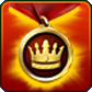 Nation Medal achievement.png