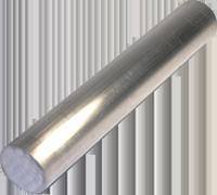 AluminumBar.png