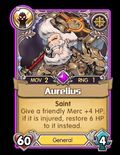 Aurelius Epic.jpg