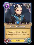 Fox Adviser 1326.jpg