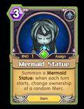 Mermaid Statue 440004.jpg