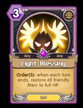 Light Blessing 314302.jpg