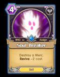 Soul Breaker 302301.jpg