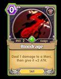 Bloodrage 320401.jpg