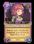 Guardian Maid 1144.jpg