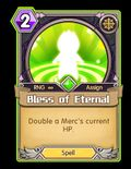 Bless of Eternal 410015.jpg