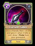 Cursed Sabre 440005.jpg