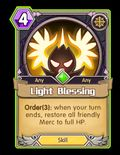 Light Blessing 310302.jpg