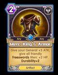 Merc King's Armor 400007.jpg