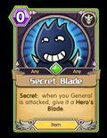 Secret Blade 439000.jpg