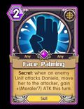 Face Palming 314201.jpg