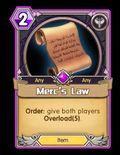 Merc's Law 400014.jpg