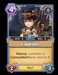Engineer 1424.jpg