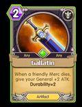 Gallatin 430008.jpg