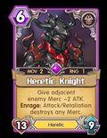 Heretic Knight 1247.jpg