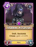 Shadow Assassin 1446.jpg