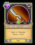 Captain's Sabre 400011.jpg