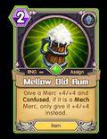 Mellow Old Rum 440019.jpg