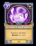 Soul Expulsion 302302.jpg