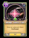 Magic Glass Eye 340004.jpg